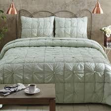 Mint Green Crib Bedding by Nursery Beddings Snuggle Baby Mint Green Crib Bedding Set Also