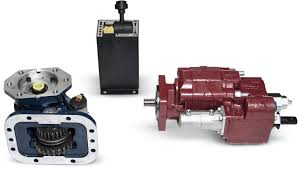 PTOs Pumps Hydraulics Power Take Offs | WC Supply Company | Tyler ... Usedh20 Age U62t Minicab Truck Dump Pto Mission Hydraulic Pump Trucks Equipment Nicholas Fluhart Page 2 Truck Hydraulics F1 F2 T1 Vp1 Info Accsories Fixed And Muncie Gear Hydraulic Pump For Sale Hudson Co 27200 Alpine Shredders Mobile Shredding Engineered To Last Gardner Denver Pumppto 82188 Sale At Oil City Dual System Wet Kit For Dump Trailer Walking Floor 2003 Mack Mr688s Tri Axle Cab Chassis By Arthur How Choose The Right Power Takeoff Your Application Included Powershift Rear Mount Power Takeoff 560v Series Fix A Felling Trailers