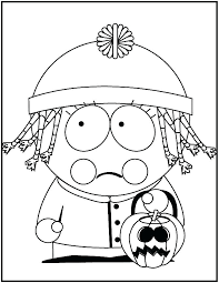 Roblox Coloring Pages Guest