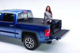 Ridgeline Bed Cover by Retrax Powertraxpro Mx Tonneau Cover Free Shipping