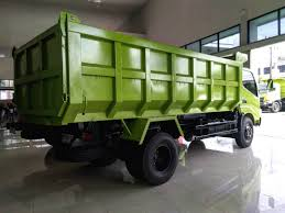 100 Truck Mania 1 Tmwb Instagram World Photos And Videos Galleryofsocialcom