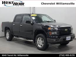 Chevrolet Colorado For Sale In Attica, NY 14011 - Autotrader