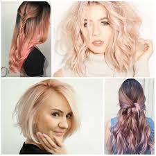 Stupendous Hair Color For Short 2017 Colors Ombre New Black