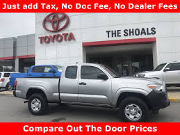 Find Used Cars For Sale In Russellville, Alabama - Pre Owned Cars ... Shop New And Used Vehicles Solomon Chevrolet In Dothan Al Toyota Tacoma Birmingham City Auto Sales Of Hueytown Serving 2015 Price Photos Reviews Features Cars For Sale Chelsea 35043 Limbaugh Motors Dump Truck Sale Alabama New Cars Trucks Hawaii Dip Q3 Retains 2018 Trd Pro Gladstone Oregon 97027 Youtube 2005 Toyota Tacoma Dc With Lift Nation Forum Welcome To Landers Mclarty Huntsville Whosale Solutions Inc Loxley Trucks
