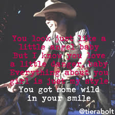 Dustin Lynch- Wild In Your Smile #country #lyrics   As Long As ... Best 25 Figure It Out Lyrics Ideas On Pinterest Abstract Lines Little Jimmy Dickens Out Behind The Barn Youtube Allens Archive Of Early And Old Country Music January 2014 Bruce Springsteen Bootlegs The Ties That Bind Jems 1979 More Mas Que Nada Merle Haggard Joni Mitchell Fear A Female Genius Ringer 9 To 5 Our 62017 Season Barn Theatre Sugarland Wedding Wisconsin Tiffany Kevin Are Married 1346 May Bird Of Paradise Fly Up Your Nose Lyrics Their First Dance Initials Date Scout Books Very Ientional Lyric Book Accidentals