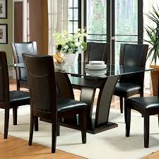 Wayfair Dining Room Side Chairs by Wayfair Dining Table