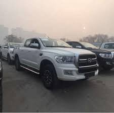China Small Truck Diesel, China Small Truck Diesel Manufacturers And ...