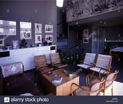 100 Charles Gwathmey Stock Photos Stock Images Alamy