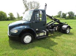 New And Used Trucks For Sale On CommercialTruckTrader.com Truckers Jamboree Iowa 80 Truckstop New And Used Trucks For Sale On Cmialucktradercom Sterling Chrysler Dodge Jeep Ram Dealer In Il Moline The Quad Cities Premier Chevy Mills Chevrolet Davenport 2018 Freightliner 122sd Dump Truck For Auction Or Lease Search Country 114sd Dubuque 2016 Gmc Sierra 1500 Sle Ia Rockford