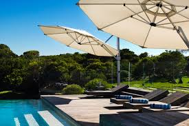 Retractable Umbrella Awning Retractable Awning Umbrella How To Build An Outdoor Canopy Hgtv Storefront Awnings And Canopies Brooklyn Signs Over Patio To A Screened In Family Hdyman Buy Marquees Umbrellas Brisbane Gold Coast Fold Out Blind Systems Roofs Free Standing Perth Commercial Republic 15 Motorized Xl With Woven Acrylic Fabric Christopher Knight Home Catalina Yuma Folding Alinum Fniture Umbrellac2a0 Parts Suppliers