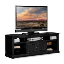 Best 25 Tv stand furniture ideas on Pinterest