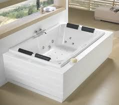 baignoire balneo pas cher baignoire balneo 4 places pas cher baignoire balneo intérieur