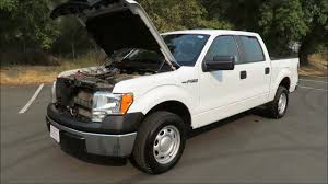 Online Truck Auction Near Sacramento, Ca- 2015 Ford F-150 XL C.N.G ... Drivers Arent Picking Up On Cngpowered F150 Houstchroniclecom Memphis Natural Gas Vehicles Cng Trucks The 2014 Ford Cnglpg Uses Liquefied Petroleum And Maruti Suzuki Confirms Diesel Power For Carry Pick Teambhp Custom Truck Bed Cover Public Works Pickup A Custom Flickr Gm Adding Lng Engine Option To Trucks Vans Next Year Ariel Cporation Arielrpcom Workaround Ideas Discuss Among Friends Few Cheap Fuel 2012 F250 Cngpowered Wtr 8lug Magazine Glenwood Springs Ushers In Future Postipdentcom Landi Renzo Nets Additional Cerfications Ngt News Bifuel Chevy Pickups Dual Duel
