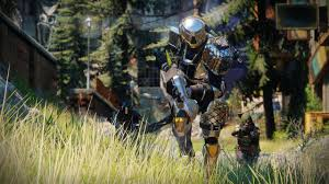 Destiny 2 Preview - Gaming Nexus My Team At An Event Last Sunday Album On Imgur Golding Barn Raceway Grendon Lakes England Pitchupcom Paintball Lady Camping Rafting Benamej Spain I Rember When Mtv Played Good Music Ot 36 Page 92 Charging Into A New Camp Family Vacations Adventures Woodloch Resort Nationwide The Best Patballing Deals Adams Farm