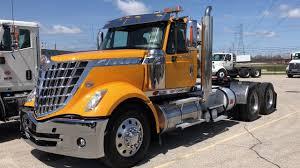 100 Used Day Cab Trucks For Sale 2011 International LoneStar Heavy Haul YouTube