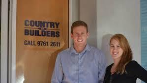 100 Wacountrybuilders Bridgetown Familiar Territory For Home Building Consultants