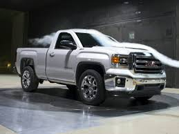 2014 GMC Sierra 1500 - Price, Photos, Reviews & Features 2014 Gmc Sierra 1500 Denali Top Speed 2019 Spied Testing Sle Trim Autoguidecom News 2015 Information Sierra Rally Rally Package Stripe Graphics 42018 3m Amazoncom Rollplay 12volt Battypowered Ride 2001 Used Extended Cab 4x4 Z71 Good Tires Low Miles New 2018 Elevation Double Oklahoma City 15295 2017 4x4 Truck For Sale In Pauls Valley Ok Ganoque Vehicles For Hd Review 2011 2500 Test Car And Driver Roseville Quicksilver 280188