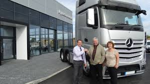 Great Customer Relationships At The Heart Of Rygor Gloucester's ... Stevens Transport Dallas Tx Rays Truck Photos Default W900 Uncle D Logistics V10 Ats Mods Driver Wins Transition Trucking Award Topics 2013 Peterbilt 587 Youtube Company Jobs Distributors Inc Agency Lawsuit Challenges Carriers Refusal To Hire Driver With Ntts Driving School News Commercial Kenworth Usa Stock Images Schools Cdl Traing Steven Son Volvo Fh4