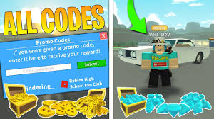 Roblox Wiki Promo Codes - Pura Stainless Discount Code A Year Of Boxes Breo Box Coupon Code June 2018 Free Hollister Discount Code Free Shipping Karmichael Auto Salon Grlfrnd Daria Oversized Denim Trucker Jacket Jingle Jangle How To Apply A Or Access Your Order Marvel Live Cleveland Promo Amazonca Baby Preheels Do Dominos Employees Get Discounts Newegg Black Friday Ads Sales Deals Doorbusters Diesel Tees Coupon Office Max Codes November Natural Balance Foods Lyft Coupons For Existing Heres The Best Way Shop At Asos Wikibuy Revolve Clothing Casual Drses Saddha Generate And Redeem Ios App Promo Codes In