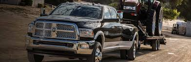 2018 Ram Trucks 3500 - Efficiency And Capability Features Commercial Vehicles Wilson Chrysler Dodge Jeep Ram Columbia Sc 2018 Ram 1500 Sport In Franklin In Indianapolis Trucks Ross Youtube Price Ut For Sale New Autofarm Cdjr 2017 3500 Chassis Superior Conway Ar Paul Sherry Chrysler Dodge Jeep Commercial Trucks Paul Sherry Westbury Are Built 2011 Ford F550 Snow Plow Dump Truck Cp15732t Certified Preowned 2015 Big Horn 4d Crew Cab Tampa Cargo Vans Mini Transit Promaster Bob Brady Fiat