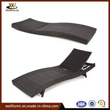 [Hot Item] Outdoor Patio Furniture Wicker Rattan Adjustable Pool Chaise  Lounge Chair (WF-1710174) Colorful Stackable Patio Fniture Lounge Chair Alinum Costway Foldable Chaise Bed Outdoor Beach Camping Recliner Pool Yard Double Es Cavallet Gandia Blasco Details About Adjustable Pe Wicker Wcushion Hot Item New Design Brown Sun J4285 Luxury Unopi Best Choice Products W Cushion Rustic Red Folding 2pcs Polywood Nautical Mahogany Plastic Awesome Modern Remarkable Master Chairs Costco