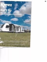 Kampa 260 Air Awning ,motor Home , Caravan Compatible | In Buxton ... Kampa Rally Pro 260 Lweight Awning Homestead Caravans Rapid Caravan Porch 2017 As New Only Used Once In Malvern Motor 330 Air Youtube Pop Air Eriba 2018 Plus Inflatable Awnings 390 Ikamp The Accessory Store Amazoncouk