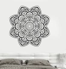 Wall Mural Decals Flowers by Compare Prices On Flowers Wall Murals Online Shopping Buy Low