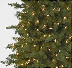 Kennedy Fir Narrow Christmas Tree Elegant Benefits Of Buying Artificial Trees