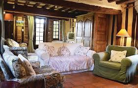 ferienhaus bosroumois in bosnormand eure für 8 personen frankreich