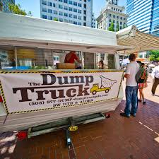 Pioneer Courthouse Square The Dump Truck Food Cart - Pioneer ... Cath In Canada Biggest Dump Truck In The World Cc Global 2008 Mercedesbenz Actros 3332 Ak 66 Dump Truck A Bell Articulated Being Exhibited At Hillhead Rigid Electric Ming And Quarrying 795f Ac 22 Ton Dumptruck Hire Glasgow Scotland Articulated Choosing A For Cstruction Huge Big Stock Photo 550433344 Shutterstock Crashes Into House Westbank Postipdentcom Fancing Loans Cag Capital Companies Arizona Also Trucks For Sale Chicago Plus The Crane Working Kids Cartoons Cars