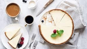 gesunder kuchen 4 einfache tricks s health