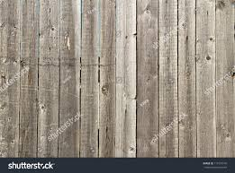 Old Barn Wood Board Stock Photo 114129145 - Shutterstock Reclaimed Product List Old Barn Wood Google Search Textures Pinterest Barn Creating A Mason Jar Centerpiece From Old Wood Or Pallets Distressed Clapboard Background Stock Photo Picture Paneling Best House Design The Utestingcimedyeaoldbarnwoodplanks Amazoncom Cabinet This Simple Yet Striking Piece Christmas And New Year Backgroundfir Tree Branch On Free Images Vintage Grain Plank Floor Building Trunk For Sale Board Siding Lumber Bedroom Fniture Trellischicago Sign