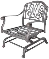 Amazon.com : K&B PATIO LD777-21M Elizabeth Club Rocker Spring Base ... Vintage Platform Spring Rocking Chair Details About 1800s Victorian Walnut Red Velvet Solid Antique Eastlake Turned American Beech Antiquescouk Rocking Chair Archives Prodigal Pieces Indoor Chairs Cool Ebay Oak For Sale Asheville Wood Grand No 695s Dixie Seating Collins Joybird Spring Rocker With Custom Cushions Daves Fniture Repair The Images Collection Of Cane Setu Displaying Gallery Of With Springs View 5 20 Photos Blue