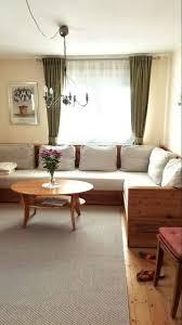 wunderschöne sitzgarnitur sofa sitzecke wohnzimmer