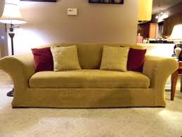 Sure Fit Sofa Covers Walmart by Sure Fit Sofa Covers Walmart Furniture Reviews Couch