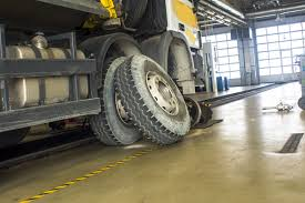Commercial Truck Tires Mississauga, ON | The Tire Terminal Jc Tires New Semi Truck Laredo Tx Used Centramatic Automatic Onboard Tire And Wheel Balancers China Whosale Manufacturer Price Sizes 11r Manufacturers Suppliers Madein Tbr All Terrain For Sale Buy Best Qingdao Prices 255295 80 225 275 75 315 Blown Truck Tires Are A Serious Highway Hazard Roadtrek Blog Commercial Missauga On The Terminal In Chicago Tire Installation Change Brakes How Much Do Cost Angies List American Better Way To Buy