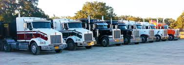 Image Truck Partners Vairuotojams Trucker Lt Jerrdan Hashtag On Twitter Nikola Corp One J H Walker Trucking Houston Services And Equipment Container Kim Soon Lee Onestop Transportation Moving Blue Max Peterbilt 357 Dump Truck Youtube 2017 Chevrolet Colorado Zr2 Offers Offroad Capability Street Trucks For Sale Conway Sc Truck Driving Jobs Best 2018 Drivers Wanted Pregis New And Used 2019 Volvo Vnl 64t 860 Globetrotter Xl Sleeper Exterior Interior