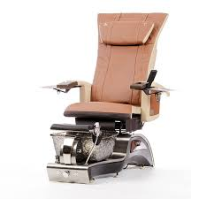 Lexor Pedicure Chair Manual by T4 Stella Spa Chair With Htxt4 Massage Us Pedicure Spa Wholesale