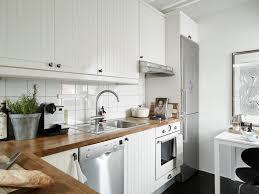 100 Appliances For Small Kitchen Spaces Space Organizing Design Ideas Design Ideas