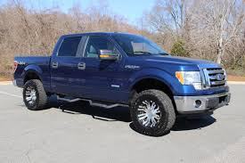 100 2012 Ford Trucks For Sale PreOwned F150 XLT Pickup For T375037B BMW Of