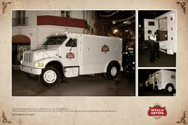 Cch Stella Artois Beer: Truck - Adeevee Ackerman Beer Trucks Wandell Poland Lesser Region Krakow Beer Truck Driver Stock Photo Uber Selfdriving Truck Packed With Budweiser Makes First Delivery Tank At The Toad Boy On Park Bench Tap Central Valley Food Trailer Trucks Beertrucks Twitter Craft And Pong Elegant Eertainment Dc Food Dinner March 2324 Flying Dog Brewery Cch Stella Artois Advee Commercial By A Is Video