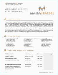Merchandiser Resume Summary: Merchandiser Resume. 96 Fashion Mchandiser Resume 14 Merchandising Visual Merchandising Rumes Suzenrabionetassociatscom Visual Format This Resume Was Written By A Summary Sample Portfolio For Fresh Inside Samples Templates Visualcv Velvet Jobs Fashion Mchandiser Cv Format For Sample Download Unique 13 Examples Database Retail Sales Associate Elegant 24 Best Professional