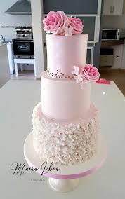 15th Birthday cake by Maira Liboa CakesDecor