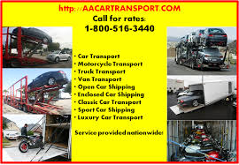 Car Transport Service. Motorcycle Shipping Service. Truck Transport ... Auto Shipping Costs Hub South Carolina Rates Freight Quote To Sc Flatbed Reefer How Ship A Car Edmunds Container Wikipedia Nissan Ud Trucks Bloemfontein Prime Truck Services Suv Instant Transport 5 Star Reviews Rources Bbb Insured Company Maersks Profit Tumbles On Weak Low Oil Prices Wsj To Import From China Uk Container Explained