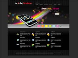How To Run A Creative Web Design Contest (5 Tips And 5 Examples) 50 Incredible Freebies For Web Designers June 2015 Webdesigner 51 Best Online Business Images On Pinterest Social Networks Sitetap Web Design Fidelity Title Agents Insurance 910zen Wilmington Nc And Digital Marketing 828 Development Graphics 1803 Application 26 Free Adobe Captivate 8 Video Tutorials Elearning Industry Open Cart Ecommerce 486 Signdevelopment Tips Infographics Diy Best Website Amazing Home Excellent With 25 Ideas Sites Design
