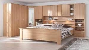 schlafzimmer mit überbau schlafzimmer bett nolte