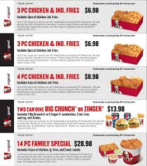 Kfc Discount Code : Charleston Coupons Costume Center Promo Codes Site Best Buy Teleflora Coupon Code 30 Off Ingles Coupons April 2018 Next Day Flyers Free Shipping Freecharge Proflowers Deal Of The Free Calvin Klein Levicom Mario Badescu Tinatapas Carnivale Vitacost 10 Percent Northridge4x4 Radio Blackberry Bold 9780 Deals Contract Nasty Gal Actual Discount 20 Off Bestvetcare Coupons Promo Codes Deals 2019 Savingscom