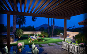 Blooming Desert - Custom Arizona Pools And Landscapes Backyard Landscape Design Arizona Living Backyards Charming Landscaping Ideas For Simple Patio Fresh 885 Marvelous Small Pictures Garden Some Tips In On A Budget Wonderful Photo Modern Front Yard Home Interior Of Http Net Best Around Pool Only Diy Outdoor Kitchen