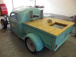 1976 Vw Beetle Custom Pick Up,rat Rod,hot Rod,streetrod | In ... 1965 Vw Beetle Woo For Sale Types Of 1954 Chevy Truck Vw Pickup 1963 Volkswagen Looks To Pick Up New Business Autotraderca Vwvortexcom Custom Pin By Luis Perez On Volky Bug Vocho Pinterest Top Twenty Cars From The 2017 Sunshine Tour Cohort Outtake 1958 1967 Fiberglass Domus Flatbed Cversion 4x4 Bugs Pickup Got Ipirations Atlas Suv Concept Super Festival 2 Le Mans 2015 Classiccult Series 2019 Model 49 Volkswagen Beetle Pickup Fileosaka Motor Show 285 Truckjpg Wikimedia Commons
