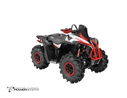 2018 Can-Am Renegade X Mr 570 Mud Sport ATV For Sale|Kissimmee ... 2018 Canam Renegade X Mr 570 Mud Sport Atv For Salekissimmee Truck Hdware Gatorback Logo Flaps Sharptruckcom South Berlin Ranch Georgia Bogging About Dogde Trucks Fl Bnyard Boggers Boggin Okchobee Extreme 4x4 Off Road Youtube Superbog Slgin Gone Wild Florida Mayhem Tires Car And More Bfgoodrich Iron Horse The Most Awesome Time You Can Have Offroad